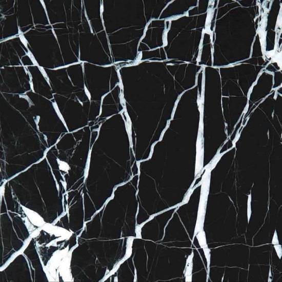 marble Black marquina