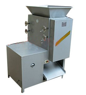 Sale garlic separating machine Mobile 0086-15238020668