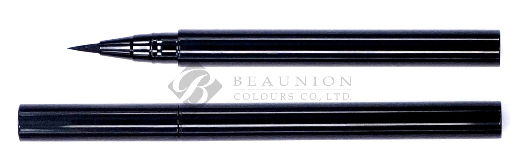 LE-301 Liquid Eyeliner/Eyebrow Pencil/Lip Tin