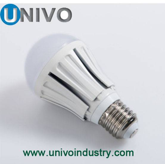 China manufacturing 12v led bulb e27 3w 5w 7w energy saving cheap PC plastic 9w 12w e14 led bulb lig