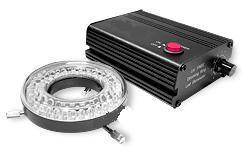 HXD-1 LED ring light