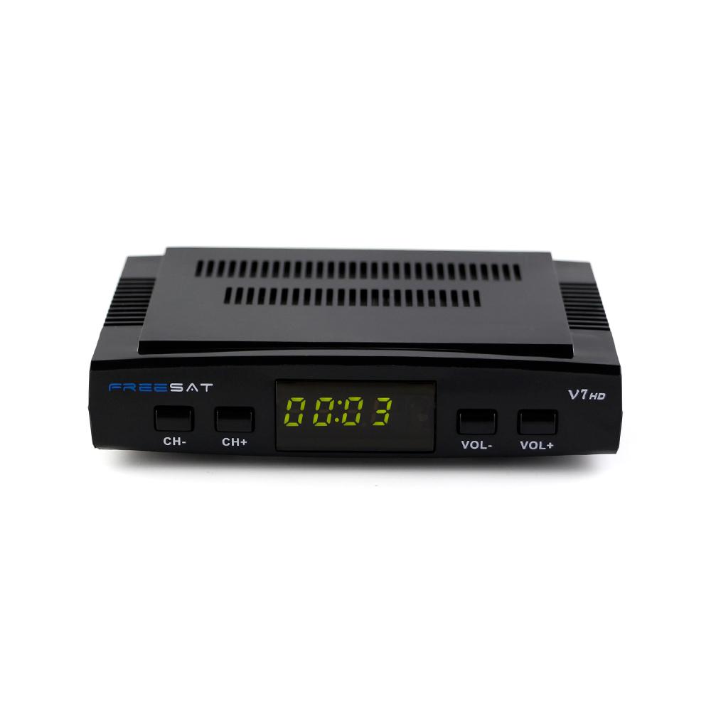 V7 HD(DVB-S2)