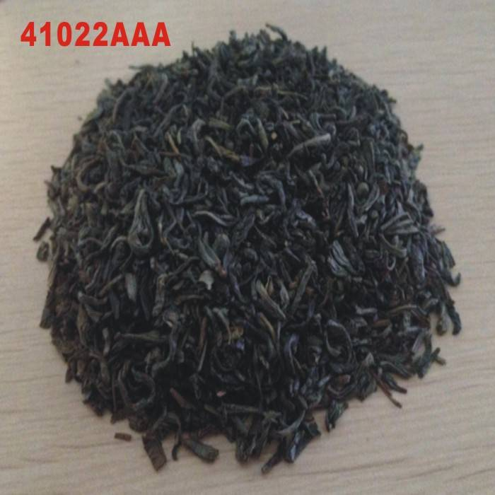 Wholesale Dark Tea Chinese Loose Puer Tea