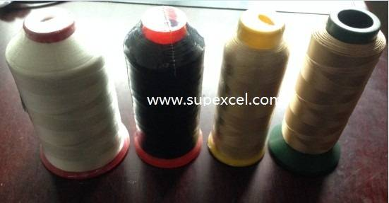 thread, fishing twine ,pp twine, polyester twine, nylon twine