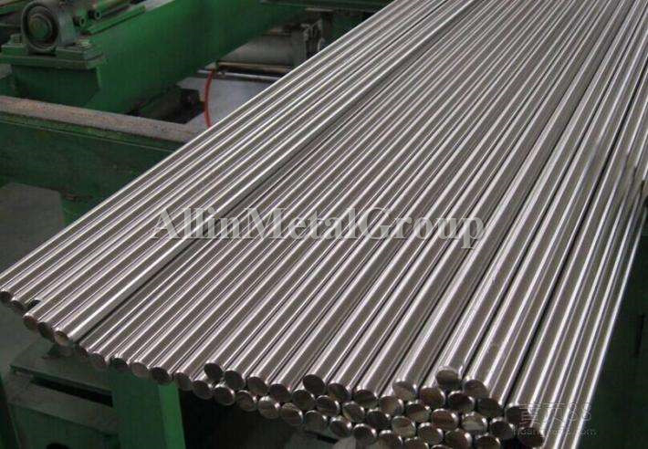 17-4ph 17-7ph stainless steel round bars