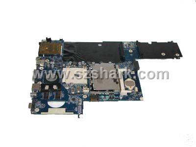 Laptop parts,notebook mainboard,Computer motherboard
