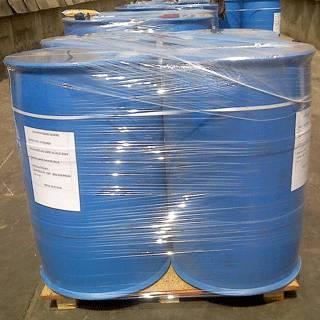 Bio propylene glycol (Pharma grade)