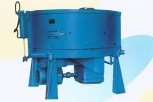 Sand Treatment Equipment