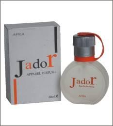 60ml Perfume