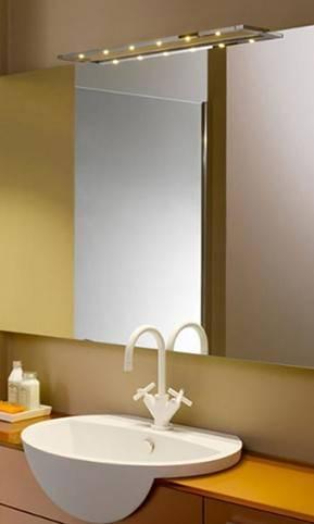 Bathroom Mirror Defogger Shanghai Divas Glass Co Ltd