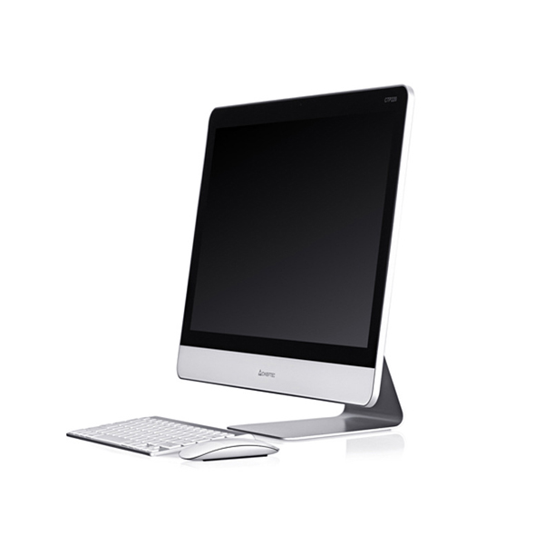 18.5 inch 21.5 inch 23.6 inch all in one pc