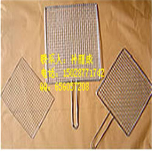 BBQ grill mesh|grid iron|barbecue mesh|barbecue netting