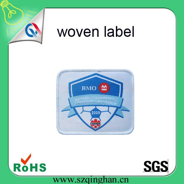 Custom different kinds hang tag free design high quality personalized label tags