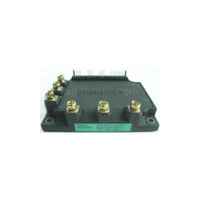 6MBP150RE060-01