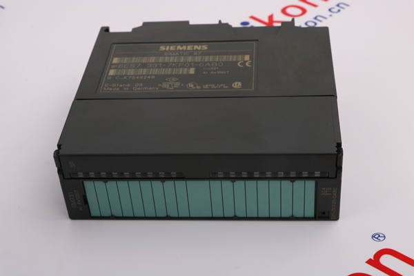 SIEMENS 6DS1311-8AE HOT SELL