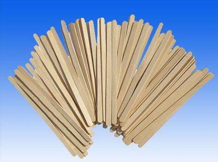 Toothpicks and Stirrers Offer