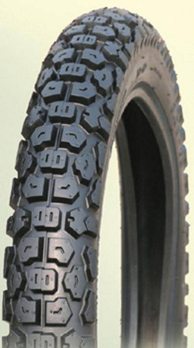 motorcycle tyre  motorcycle tire  butyl tube  natural rubber tube GOLDEN BOY Pattern 3.00-17 3.00-18