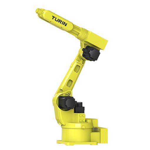 Industrial Manipulator Robot Arm 6 Axis Welding Equipment
