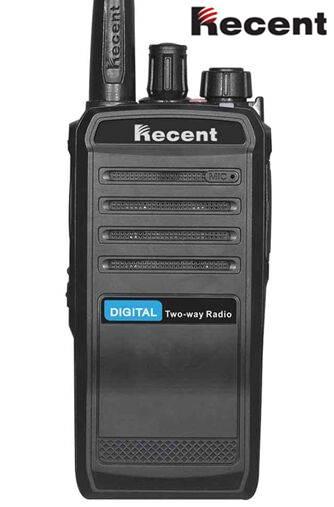 RS-618D dPMR Digital Radio Two-way radio Handheld radio