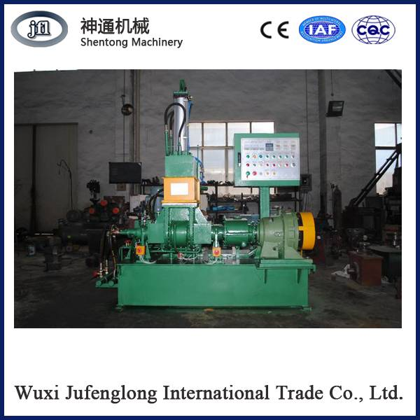 Rubber Lab Kneader 20L with High quality