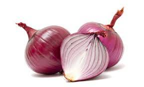 Red Onion From Viet Nam With High Quality