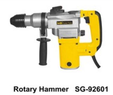 Classical model 26mm 1050W rotary hammer drill machine