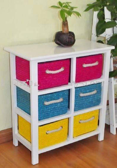 chindren cabinets