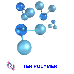 Ter Polymer