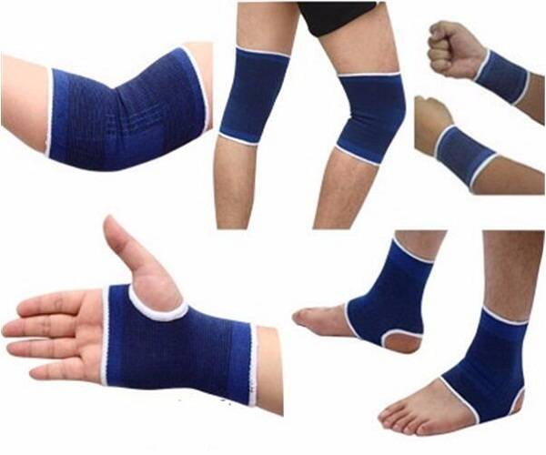 Best Open Patella Knee Stabilizer and Knee Support