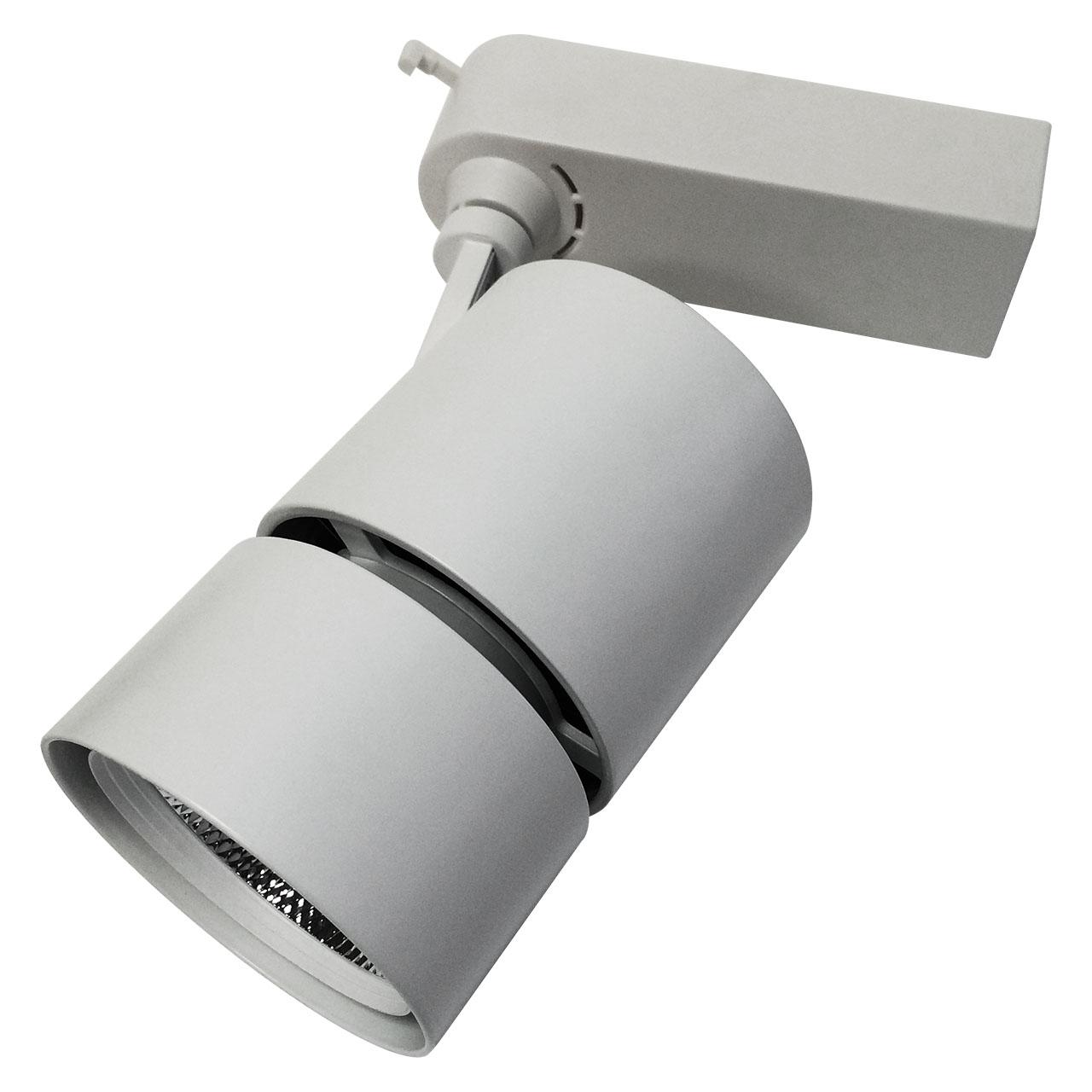 LED Spot Light, LED Track Light, METEOR_RTT045, Oasistek