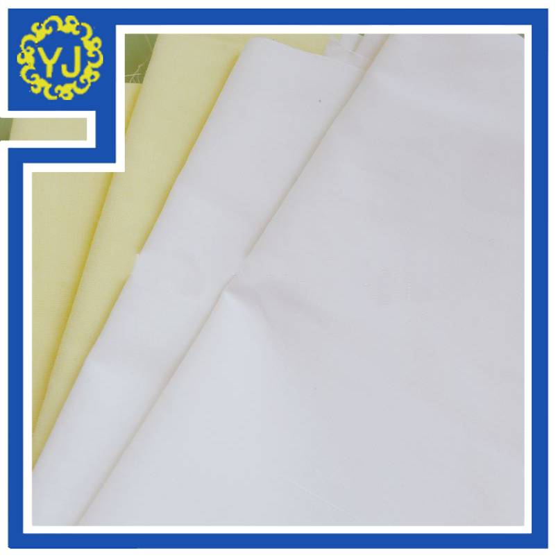 unbleached grey fabric with factory price
