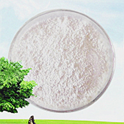 Gmp Standard Sodium Ceftiofur with High Quality