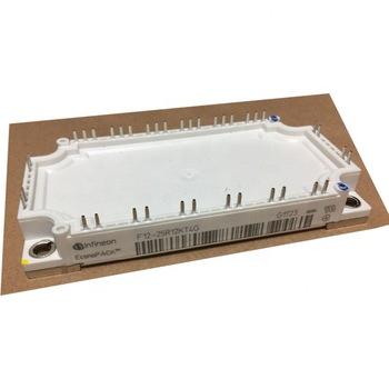 power module 1200V 25A F12-25R12KT4G igbt module