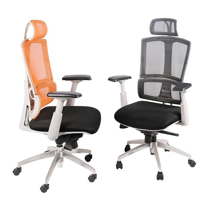 Elegant and Fashion Office Swivel Chairs (BGY-201604001)