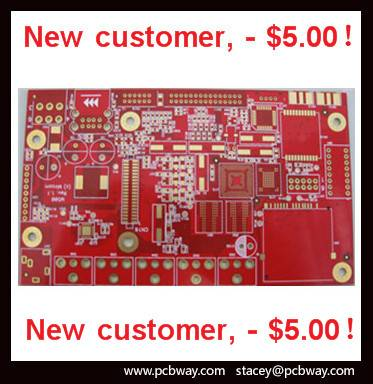 94v-0 circuit board   low volume manufacturing
