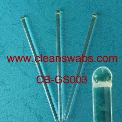 Gel Stick CB-GS003 Gel Sticky Swab