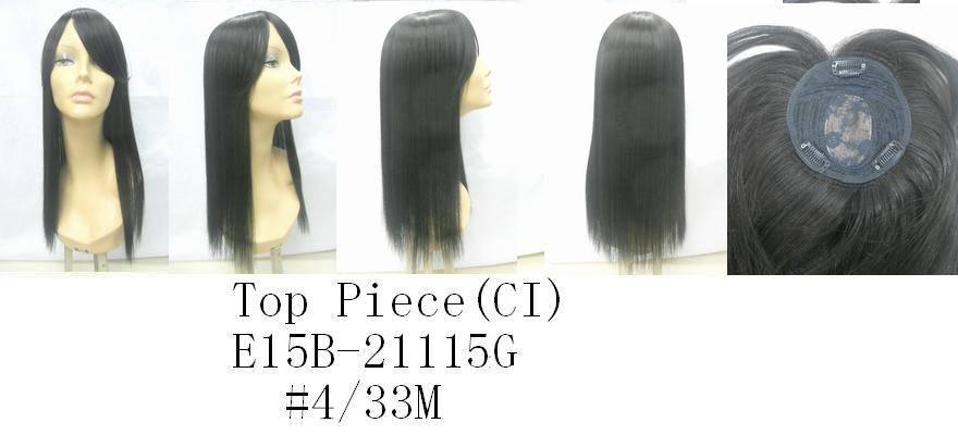 E15B-21115G