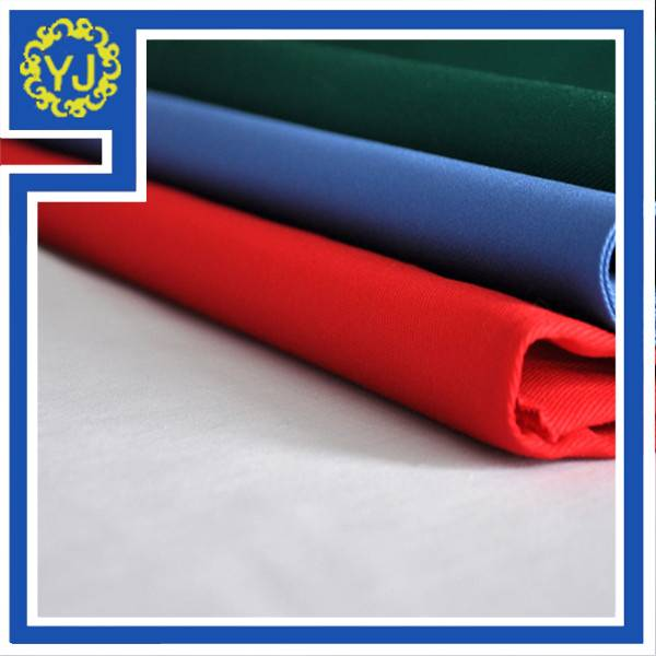 Workwear, Uniforms, Military Fabrics  workwear material plain dyed white bleach