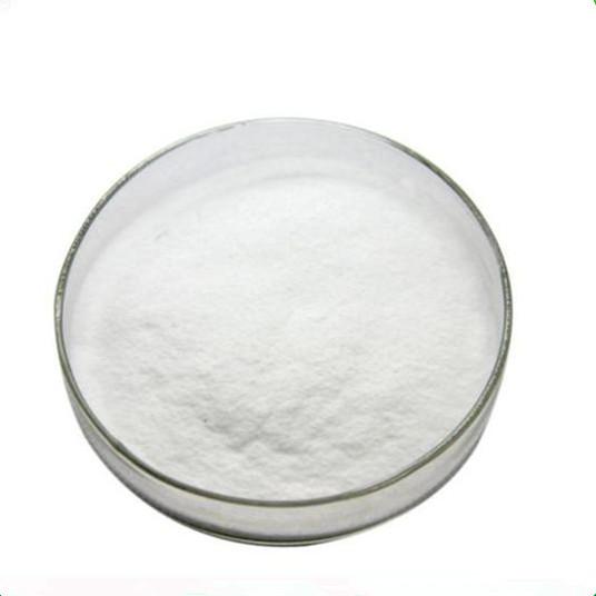 ANTIOXIDANT 330 CAS No.: 1709-70-2