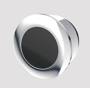 ES2623-A/B - Sensor