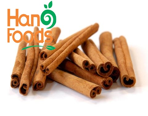 New Crop Dried Cinnamon/ Cassia Stick for sale