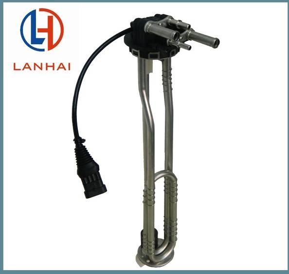 SCR Adblue Sensor