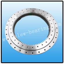 High Cost Effective light type Slewing Bearing