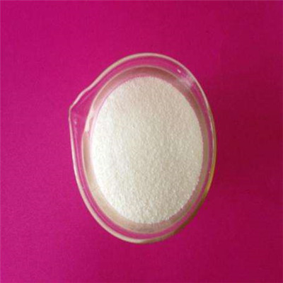 CAS 2446-23-2 Steroid Powder Oral Turinabol / 4-Chlorodehydromethyl Testosterone