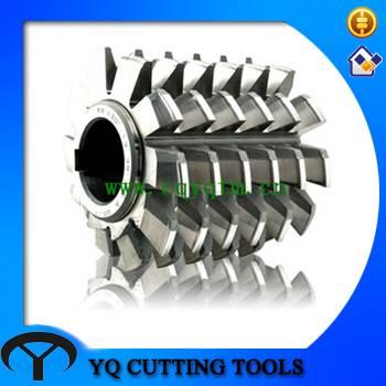 Chongqing Yuqing Machine Tools Limited Company