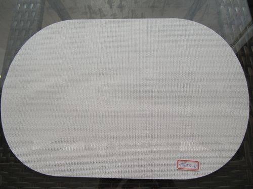 plastic kitchen mat