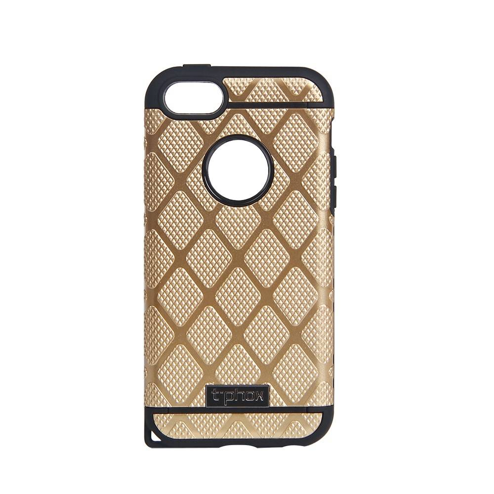 China wholesale price TPU PC Hybrid hard 2 in 1 mobile phone protector case