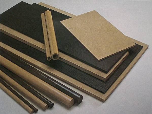 Peek sheet/Polyether Etherketone sheet