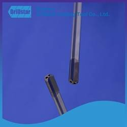 Hot Sale Carbide Gun Drill For Steel