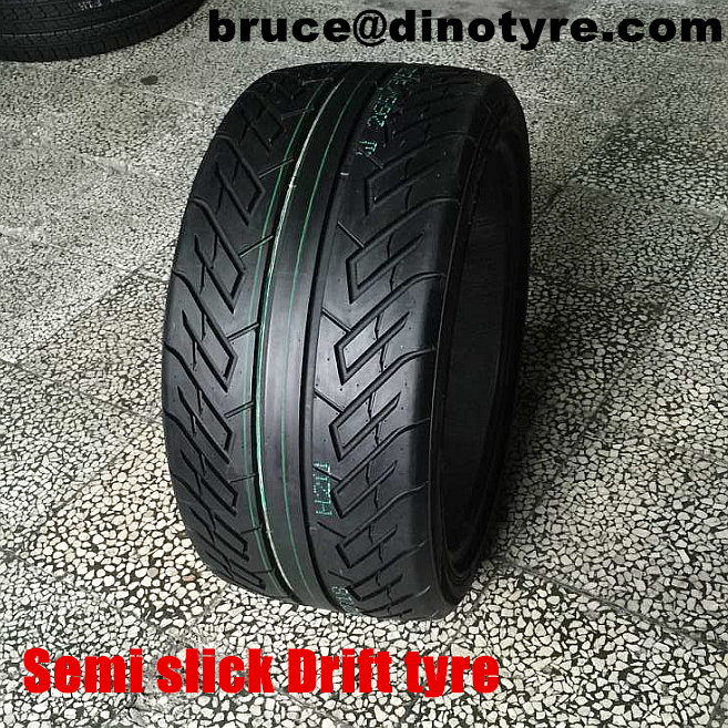Drift tire 255/35R18 sport car tire 215/45R17 performance car tire